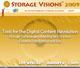 Storage Visions 2009