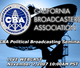 CBA Webcast Seminar on Broadcasting Rules for Political Advertising