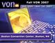 Fall VON 2007