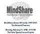 Mindshare 2.0