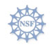 National Science Foundation: Emerging Frontiers in Research and Innovation (ERFI)