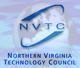 Northern VA Technology - Digital Media and Emerging Legal Challenges