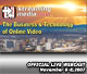 Streaming Media West - The Business & Technology of Online Video