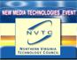 Archived Event for New Media Technology, November 9th, 2006 from Booz Allen Hamilton - John C. Newman Auditorium