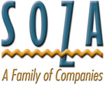 SOZA - A Family of Companies