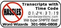 Word Wizards, Inc