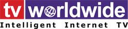 http://www.tvworldwide.com/logos/images/tvww_iitv_logo.jpg